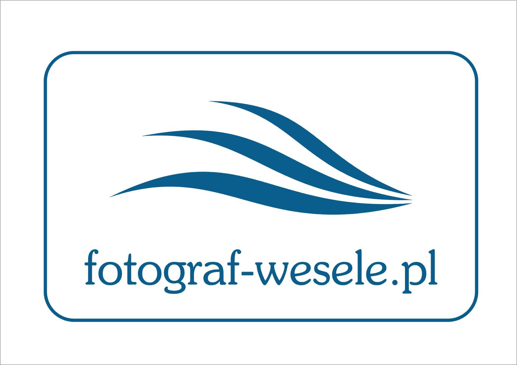 www.fotograf-wesele.pl
