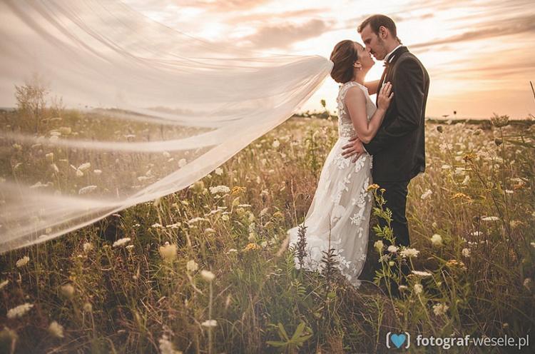 Cennik Fotografa ślubnego Co Jest Ważne Fotograf Weselepl