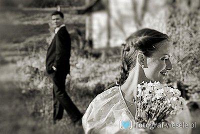 Fotograf Siemianowice śląskie Zdjęcia ślubne Siemianowice śląskie